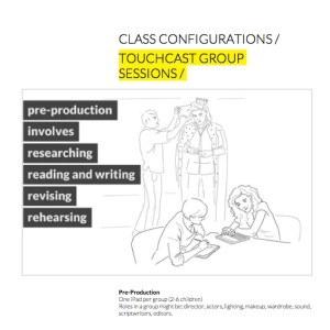 touchcast_preproduction