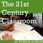 The unintended consequences of branded tech in the classroom