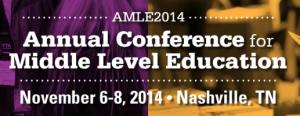 Innovative learning shared at Nashville conference