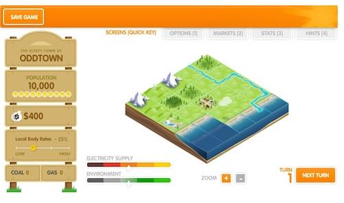 3 online games that teach sustainability