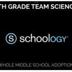 Using Schoology for differentiated instruction