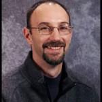 Keith Nemlich