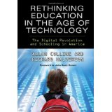 rethinking Education