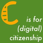 approaching student digital citizenship