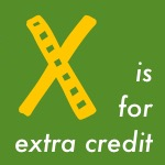 how does edtech affect extra credit