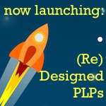 plp_redesign