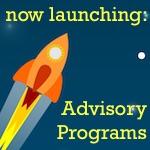 advisory programs