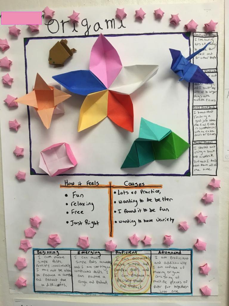 origami-pic