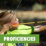 practice for proficiency, paths to proficiencies