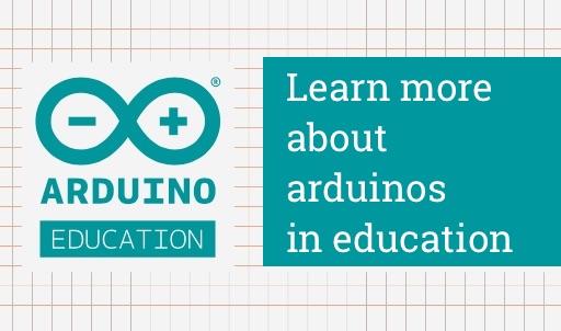 arduinos for educators
