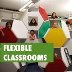 Green Mountain's Wilderness Semester - Innovation: Education