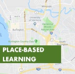 place-based learning