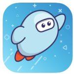 how to get ebooks sora app