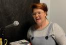 Speak Laurie Halse Anderson