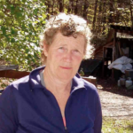 outdoor education vermont bonna wieler