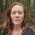 Emily Hoyler, UVM Tarrant Institute