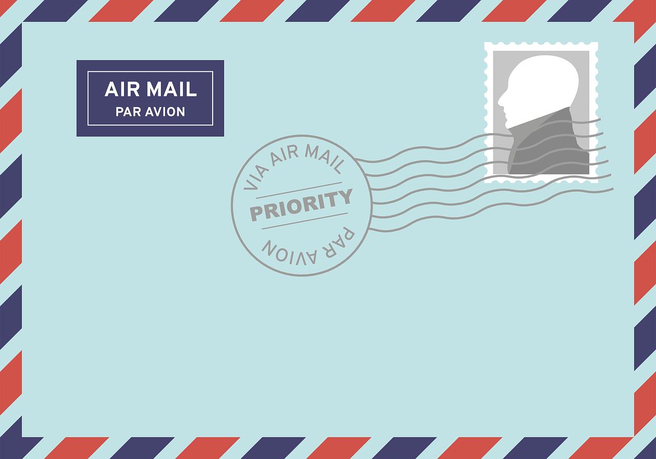 Innovative Ed Mailbag: Sustainably Yours