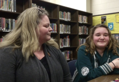Successful student-led conferences